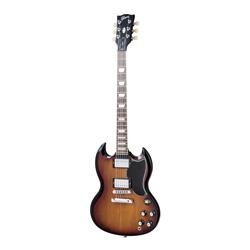 Gibson 2014 SG Standard Fireburst