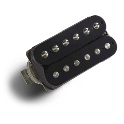 Gibson 57 Classic Humbucker Black