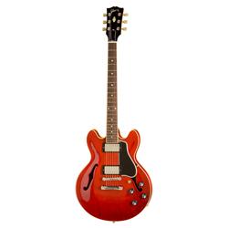 Gibson Custom ES-339 AR E-Gitarre