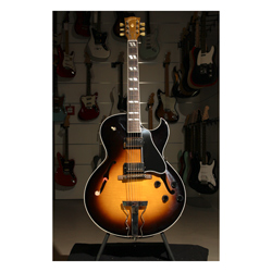 Gibson ES-175 Reissue Vintage Sunburst