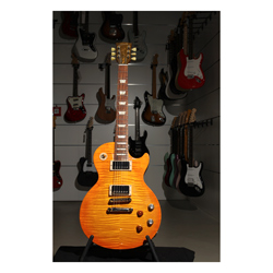 Gibson Gary Moore Tribute Les Paul Standard