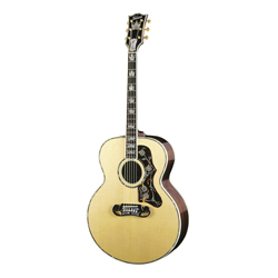 Gibson J-250 Monarch Westerngitarre