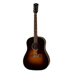 Gibson J-45 Westerngitarre True Vintage