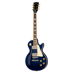 Gibson Les Paul Standard Traditional CB