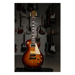 Gibson Les Paul Standard Traditional DB