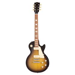 Gibson Les Paul Studio '60s Tribute Darkback SVS
