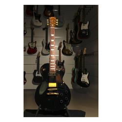 Gibson Les Paul Studio EB GH