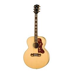 Gibson SJ-200 Standard AN Westerngitarre