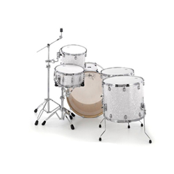 Gretsch CC-R845-WP Catalina Rock Drumset