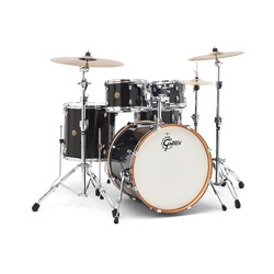 Gretsch CM1-E825-BBS Catalina Maple