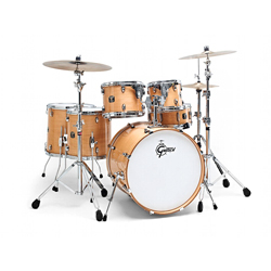 Gretsch CMT-E8262-GN New Catalina Maple