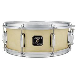 Gretsch CT 6514S Snare Drum Satin Natural