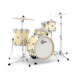 Gretsch CT1-J484-WC Catalina Club Jazz