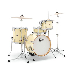 Gretsch CT1-R444-WC Catalina Club Rock