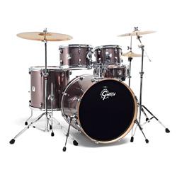 Gretsch GS2-E8256K-GS Drumset