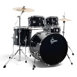 Gretsch GS2-E8256K-LB Drumset