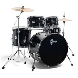 Gretsch GS1-E625K-LB Drumset