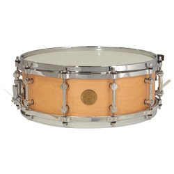 Gretsch NC-5514S-DC Snare Drum 14x5,5