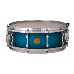 Gretsch NC-5514S-OSB New Classic Snare