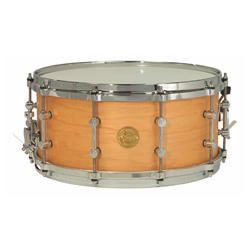 Gretsch NC-6514S-SN New Classic Snare