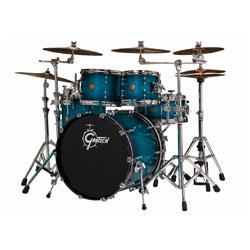 Gretsch NC-E824-OSB New Classic Drumset
