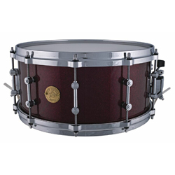 Gretsch New Classic Snare SWB