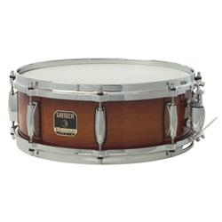 Gretsch RN-0514S-AB Snare Drum 14x5