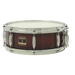 Gretsch RN-0514S-CB Snare Drum 14x5