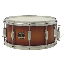 Gretsch RN-6514S-AB Snare Drum 14x6,5