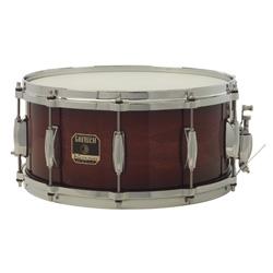 Gretsch RN-6514S-CB Snare Drum 14x6,5