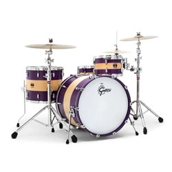 Gretsch Renown Drumset limited RN-E823QG-DSN