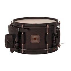 Gretsch S-0610 ASHT Snare Drum 10x6