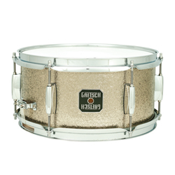 Gretsch S-0610S-GF Snare Drum 10x6