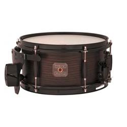 Gretsch S-0612 ASHT Snare Drum 12x6