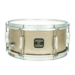 Gretsch S-0612S-GF Snare Drum 12x6