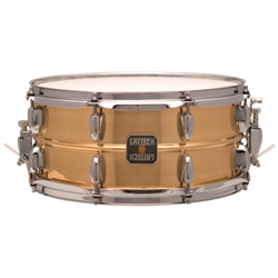 Gretsch S-6514GL-PRB Snare Drum 14x6,5