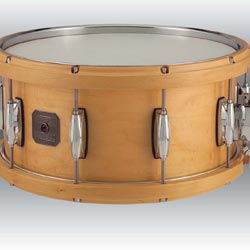 Gretsch S-6514WMH-MPL Snare Drum 14x6,5