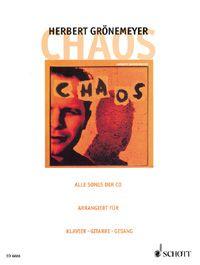 Grönemeyer, Herbert - Chaos