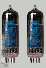 Groove Tubes Fender GT EL84 Duet (Blue)
