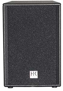HK-Audio ELIAS EPX 112 A Satellite