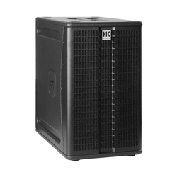 HK-Audio Elements E110 Sub A