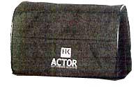 HK-Audio Hülle Actor DX Topteil