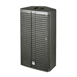 HK-Audio L5 112 XA - Linear 5 Serie