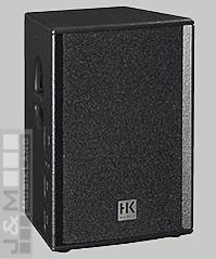 HK-Audio PR:O-12 A Top