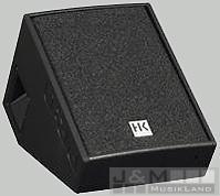 HK-Audio PR:O-12 M A Monitor aktiv