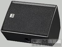 HK-Audio PR:O-15XA Monitor