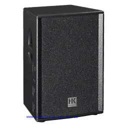 HK-Audio Premium PR:O 12 Box
