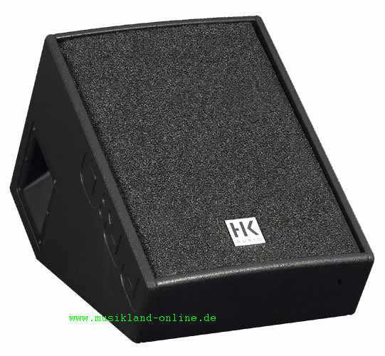 HK-Audio Premium PR:O 12 M Monitor passiv