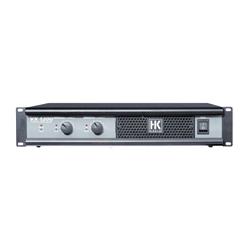 HK-Audio VX 1200 Endstufe