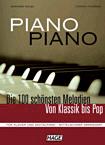 Hage Piano Piano mittelschwer